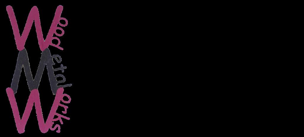 WoodMetalWorks-Logo